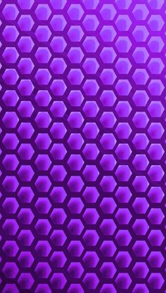 Scrapbook Paper, Scrapbooking, Purple Wallpaper, Amethyst, November, Backgrounds, Wallpapers, Colorful, Texture