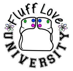 Non-HE (Standard) Machines | Fluff Love University