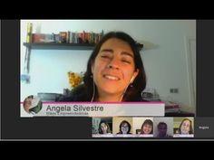 Conversas de Mães: O que Me Cativou Neste Projeto?