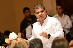 Tribunal Electoral de Coahuila multa a Riquelme y al PRI por Monederos Rosas - proceso.com.mx
