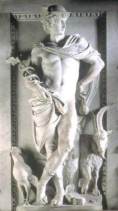 26 Best Hermes Images Ancient Greece Greek Mythology Greek Pantheon