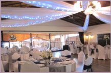 2016 Promotional package of only per person CALL today 011 315 8326 Conference, Centre, Reception, Table Decorations, Weddings, Inspiration, Beautiful, Biblical Inspiration, Bodas