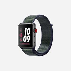 Image result for nike+ Apple Watch Nike, Running Watch, Apple Watch Series  3, e839f995566e