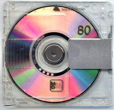 "Kanye West 'YANDHI"" Holographic Album Cover Art video yeezus 2 music iphone minidisc cd release date september Glitch, Tumblr Soft, Arte Indie, Grunge, New Retro Wave, Grafik Design, My Chemical Romance, Jojo's Bizarre Adventure, 8 Bit"