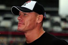 Has John Cena Stepped Out of the Spotlight? - Cageside Seats