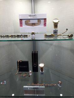 Nieuwe collecties MelanO