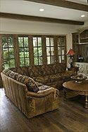 Western, Rustic Living Room Furniture, Sofas, Tables, Rugs, and Pillows - great website Rustic Furniture Stores, Rustic Living Room Furniture, Western Furniture, Western Living Rooms, Leather Furniture, Town And Country, Sofas, Photo Ideas, Cool Photos