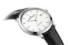 Girard-Perregaux - 1966 40mm Steel   Time and Watches #dresswatch #girardperregaux #luxurywatches