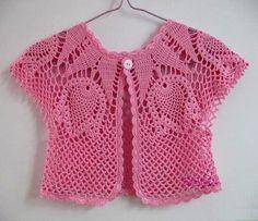 pretty-crochet-jacket-1
