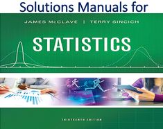Statistics edition by mcclave and sincich solution manual 0134080211 9780134080215 James T. McClave Statistics Statistics Terry T Sincich Cheap Textbooks Online, Rent Textbooks, Study Test, Business And Economics, Behavioral Science, Book Categories, Fiction And Nonfiction, Higher Education, Statistics