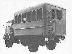 Army Vehicles, Recreational Vehicles, Dutch, Camper Van, Dutch People, Dutch Language, Rv Camping, Camper