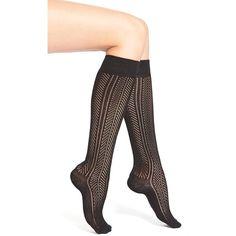 508444531 40 najlepszych obrazów z kategorii Socks, leggings and tights w 2017 ...