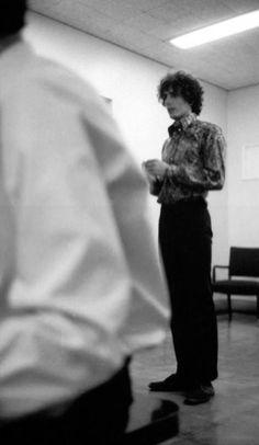Slim Syd Barrett Abbey Road 1967