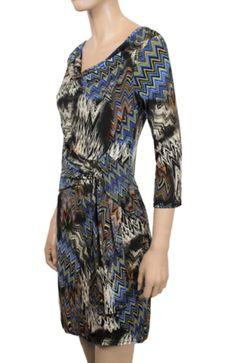 #loveit #dress #inspiration #italia #Showroom #outlet #lookdecarrie C.C. Monteclaro Pozuelo de Alarcón  #multimarca #lowcost  #tienda #ccmonteclaro #Bloggers #fashion #vogue #elle #estilo #model #moda #look  #fashionbloggers #fabulosa #madrid #loveit #ideal #women #girlsgeneration #color #CentroComercialMonteclaro