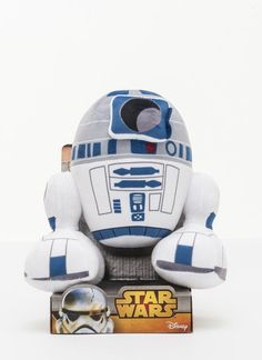 Disney Plush Star Wars *** Check out this great product. Peluche Star Wars, Star Wars Night Light, Saga, Star Wars Day, Art Case, Star Wars Gifts, Disney Star Wars, Obi Wan, Statues