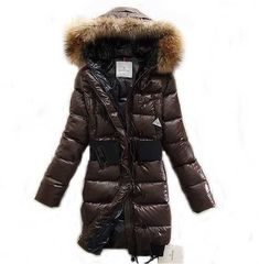 New Style Moncler Size Sale,from Moncler Jacket Cheap,high quality,With Free Shipping.! visit our website to view our products!