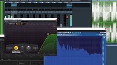 How to make your final mixdowns sound loud and clear