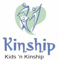 Kids 'n Kinship is a mentoring program in Dakota County Minnesota