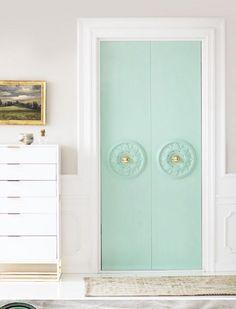 55 ideas decor door with his hands-22