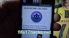 FIFA 17 GLITCH FREE COINS & POINTS