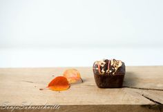 mini-chocolate-apple-cakes-kleine-apfel-schoko-kuechlein