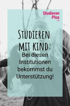 Studieren mit Kind ist für 5% aller Studierenden in Deutschland eine alltägliche Herausforderung und als wäre diese nicht schon groß genug, meistern einige von uns sie sogar alleinerziehend. Ohne finanzielle Unterstützung ist ein Studium als Alleinerziehende kaum zu schaffen. Doch sollte dies kein Grund sein, es gar nicht erst zu versuchen. Child Support Office, Kids Allowance, Single Parent, Second Child