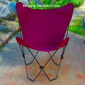 Found it at Wayfair - Combination Classic Butterfly Beach Chair