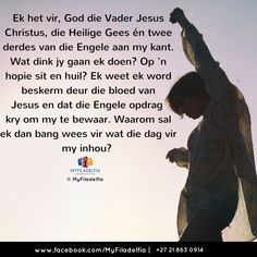 Scripture Verses, Bible, Scriptures, Counselling Training, Jesus Christus, Afrikaans Quotes, Training Courses, Counseling, Christianity