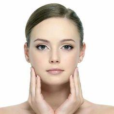 Usa #Neubrow para obtener unas #cejas exuberantes, definidas y naturales. Dile adiós a los trucos de maquillaje para lograr estos efectos en tus cejas.