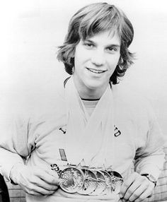 Eric Heiden won five individual Olympic medals at the 1980 Lake Placid Winter Olympics.