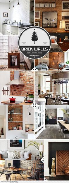 Pin od Home Tree Atlas na tablicy Decor Ideas | na Stylowi.pl