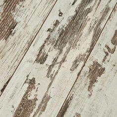Classen Premium Fresco 25964 Distressed whitewash laminate floors!