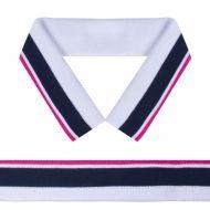 Camisa Polo, Pique Polo Shirt, Halo, Cards, T Shirt, Design, Decor, Polo Neck, Men's