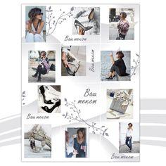 Instagram Grid, Instagram Design, Free Instagram, Instagram Tips, Grid Design, Layout Design, Logo Design, Photo Editing Vsco, Teenage Girl Photography
