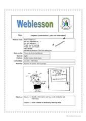 Introduction to Modal Verbs worksheet - Free ESL printable worksheets made by teachers