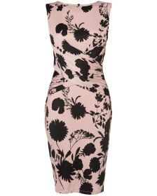 Christa Dress by Phase Eight