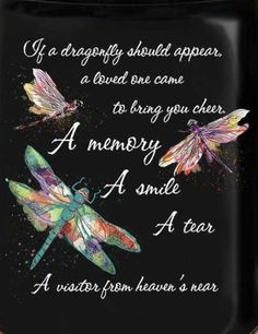 Tattoo Quotes About Family Brother My Heart 59 Ideas - Tattoo Ideas ♡ - Dragonfly Quotes, Dragonfly Art, Dragonfly Tattoo, Dragonfly Drawing, Dragonfly Images, Dragonfly Painting, Butterfly Quotes, Great Quotes, Me Quotes