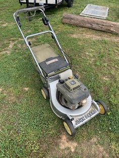 7 Best mowers for my sister images in 2019 | Grass cutter