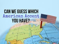 Can We Guess Which American Accent You Actually Have? Take the and find out. Fun Personality Quizzes, Fun Test, Fun Quizzes, Playbuzz, Sarcastic Humor, Getting To Know You, Fun Facts, Music Videos, Canning
