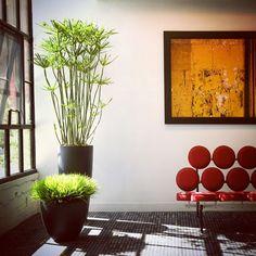 #Vintage charm, #midcenturymodern details...#HamelMillLofts #Lofts #HaverhilMA #homedecor