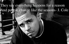j cole quotes - Google Search