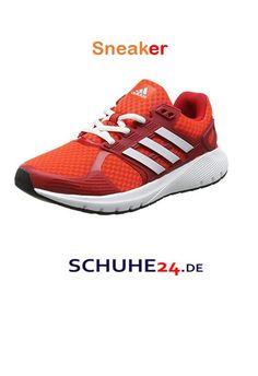 Bunt, Bunt. Bunt sind alle meine  Sneaker....  SCHUHE24.de  #new #neu #shoes #schuhe #sneaker #lurchi #fashion #shopping #adverdising #werbung #schuhe24 #kids #woman #men   https://www.schuhe24.de/herren/sneaker-schnuerer/ https://www.schuhe24.de/damen/sneaker-schnuerer/ https://www.schuhe24.de/kinder/sneaker-schnuerer/