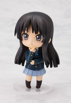 Daily Figurines To Brighten Your Day