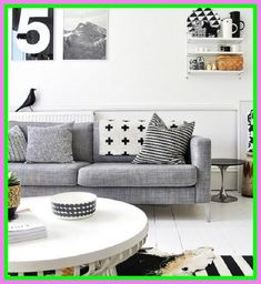 Home Decorators Luxury Vinyl Plank Living Room Decor, Dining Room Chair Covers, Living Room, Home, Interior, Small Living Rooms, Bedroom Night Stands, Vintage Sofa, White Rug