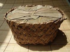Aged Liu An Black Tea 1999http://www.jas-etea.com/aged-liu-an-black-tea-1999/