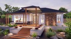 gj gardner homes - Google Search