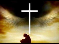 56 Best Catholic Hymns images in 2015   Catholic hymns