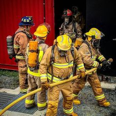 FEATURED POST  @code1_photography . CHECK OUT! http://ift.tt/2aftxS9 . Facebook- chiefmiller1 Snapchat- chief_miller Periscope -chief_miller Tumbr- chief-miller Twitter - chief_miller YouTube- chief miller  Use #chiefmiller in your post! .  #firetruck #firedepartment #fireman #firefighters #ems #kcco  #flashover #firefighting #paramedic #firehouse #wod #firedept  #feuerwehr #crossfit  #brandweer #pompier #medic #motivation  #ambulance #emergency #bomberos #Feuerwehrmann  #firefighters…