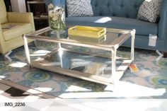 PhotoSnack | Clearance Furniture By Virginia Wayside Furniture