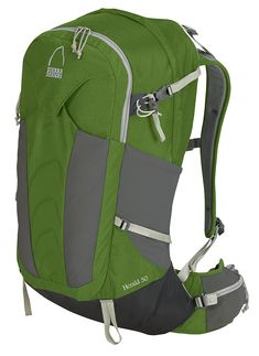 558f8dec017c 456 Best Womens hiking backpack images in 2017   Hiking backpack ...